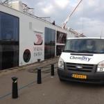 Klimaatverandering In Nederland, Hoe Te Reageren