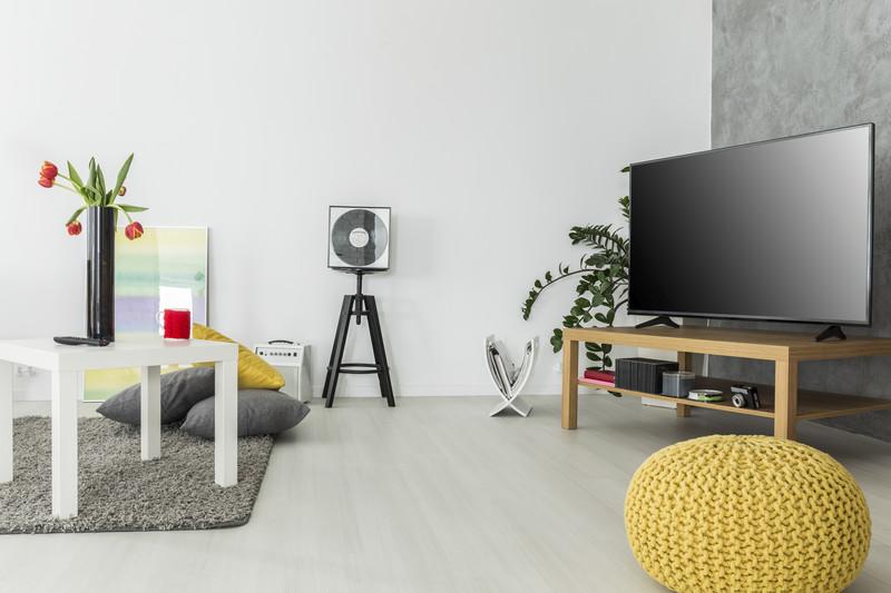 Vinyl vloer reinigen chem dry doornenbal